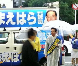 20171019出町柳